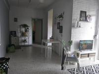 Property for Sale at Pangsapuri Seri Inai
