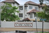 Property for Rent at Cascadia