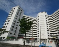 Property for Sale at Greenlane Heights