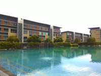 Property for Sale at Cyber City Apartments 2