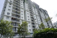 Property for Sale at Pearl Avenue