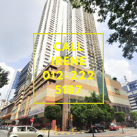 Property for Sale at Menara City One