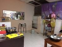 Superlink For Sale at Taman Minang, Cheras South