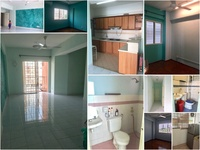 Property for Sale at Sri Hijau