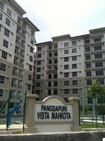Property for Sale at Vista Mahkota