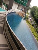 Serviced Residence For Sale at The Zizz, Damansara Damai