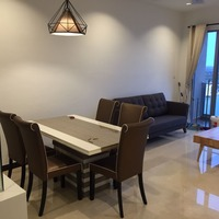 Property for Sale at Silverscape Condominium