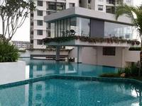 Property for Rent at Ivory Residence @ Mutiara Heights Kajang