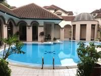 Property for Rent at Ampang 971