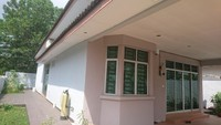 Property for Sale at Taman Alma Indah