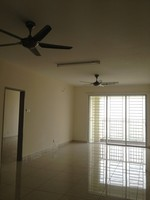 Property for Rent at Platinum Lake PV20