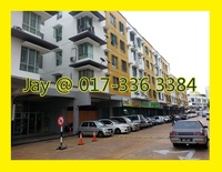 Property for Sale at 162 Residency