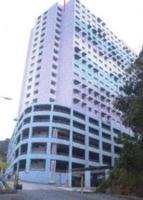 Property for Sale at Pinang Emas