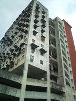 Property for Rent at Taman Jade Apartment