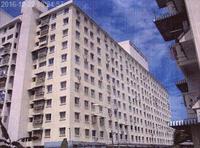 Property for Sale at Krystal Idaman