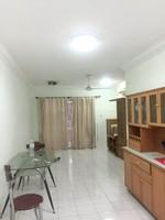 Property for Rent at Vista Magna