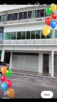 Property for Rent at Sibu