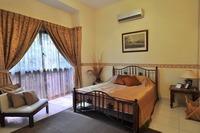 Bungalow House For Sale at Taman Sri Pulai Perdana 1, Pulai