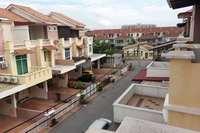 Property for Sale at Taman Segar Jaya
