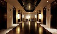Serviced Residence For Sale at Ion Delemen, Genting Highlands