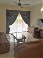 Property for Rent at Kiara Park