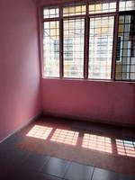 Property for Sale at Taman Samudra