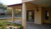 Terrace House For Sale at Taman Ukay Bistari, Ukay