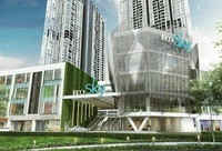 Property for Sale at EcoSky