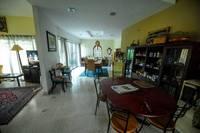 Bungalow House For Sale at SS2, Petaling Jaya