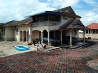 Property for Sale at Batu Buruk