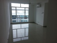 Condo For Sale at 3 Elements, Puchong