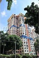 Apartment For Sale at Taman Pekaka, Gelugor