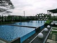 Condo For Rent at Taman Wah Keong, Ipoh