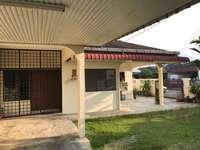 Property for Rent at Taman Kota Permai