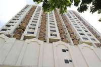 Property for Rent at Menara Bakti