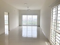 Property for Sale at Ketumbar Heights