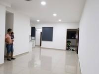 Property for Rent at Villa Crystal