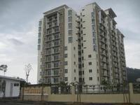 Property for Rent at Idaman Lavender