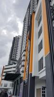 Property for Rent at Saville @ Kajang