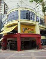Property for Sale at Damansara Perdana