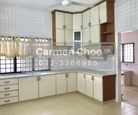 Semi D For Sale at Section 17, Petaling Jaya