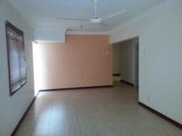 Condo For Rent at Amadesa, Desa Petaling