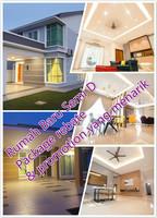 Property for Sale at Taman Sutera Wangi