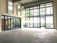 Shop Office For Sale at Tamarind Square, Cyberjaya