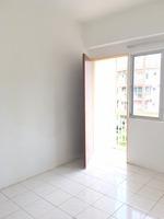 Apartment For Rent at Taman Cheras Awana, Cheras