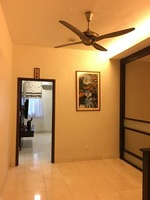 Terrace House For Sale at Mutiara Gombak, Gombak