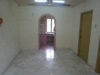 Property for Rent at Section 2