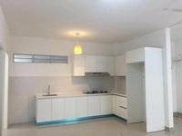 Apartment For Sale at Idaman Residences, Nusa Idaman
