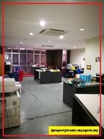 Property for Sale at Bandar Baru Ampang