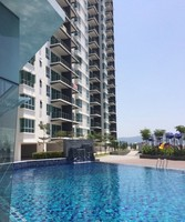 Property for Sale at Elit Heights
